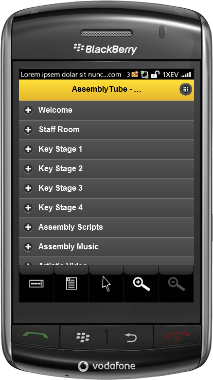 Blackberry_Storm_screenshot