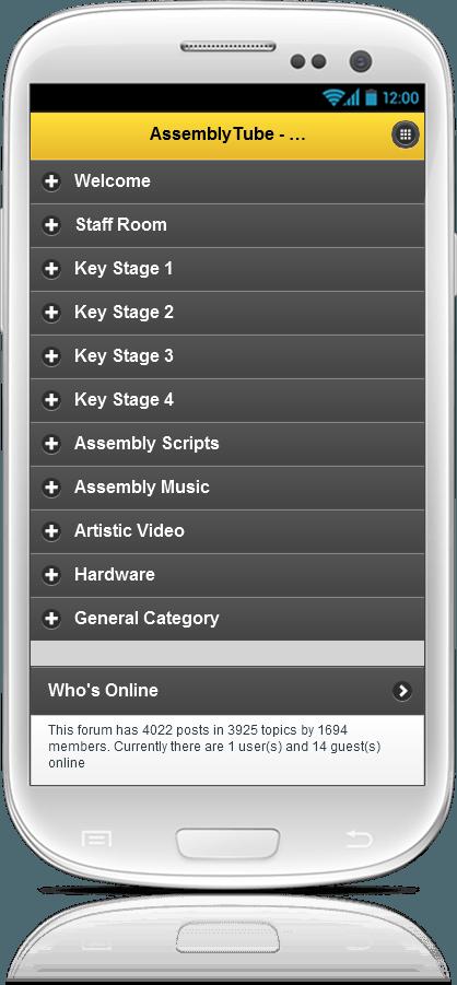 Samsung_Galaxy_S3_(White)_screenshot